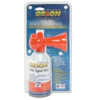 Orion Safety Air Horn 8 Oz