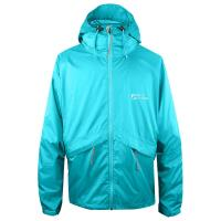 Thunderlight Jacket B.hawai Sm