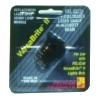 Pelican Products Xenon Lamp For VersaBrite II