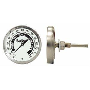 Food Thermometers & Timers by Bayou Classic