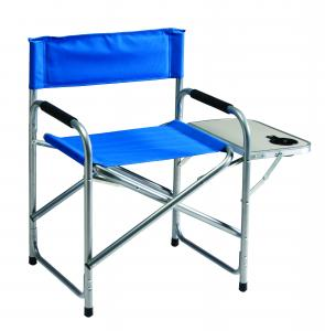 Texsport Camping Chairs Folding Camp Chairs