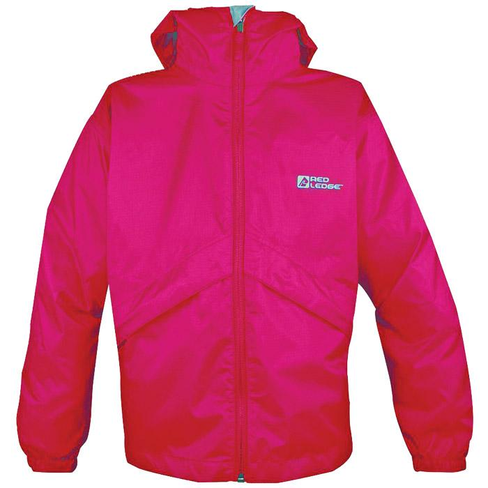 Red Ledge Thunderlight Kid Jacket Sm Sap