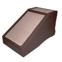 Pet Step Ramp Combination - Tan