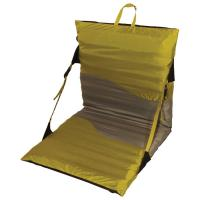 Crazy Creek Air Chair Plus - Black/Pear