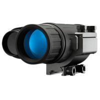 Bushnell 4.5X40 Equinox Z Night Vision & Rifle Mount Scope