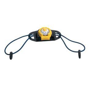 Ritchie SportAbout Compass w/Kayak Holder - Yellow/Black