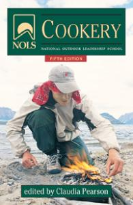 Skyhorse Wilderness Gd: Dutch Oven Cook