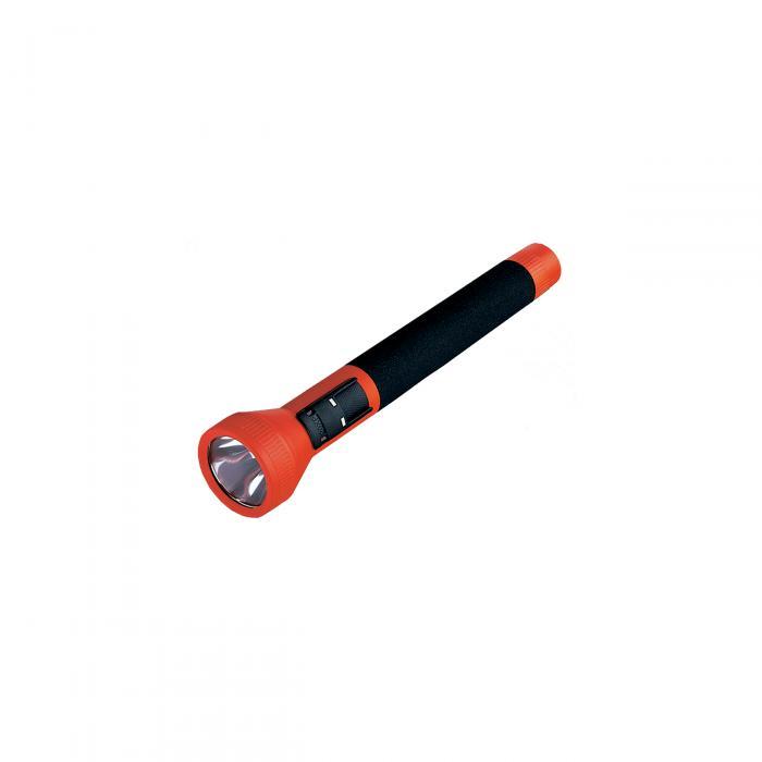 Streamlight SL20XP-LED w/DC Orange