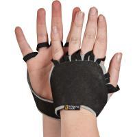 Singing Rock Chocky Jamming Gloves -s
