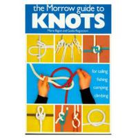 Harper Collins Morrow Guide To Knots