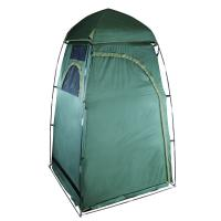 "Stansport Cabana Privacy Shelter - 48"" X 48"" X  84"""