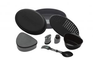 Cooking Accessories by Primus