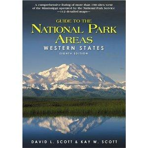 National Geographic National Parks Explorer 3d