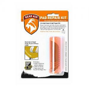 Tent Accessories by Gear Aid