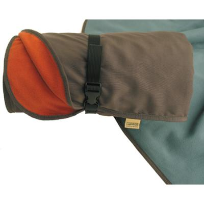 Equinox Armadillo Blanket