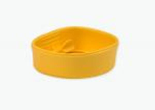 Wildo Wildo- Fold-A-Cup, Small- Lemon