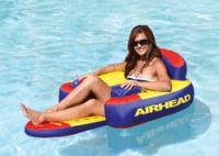 AirHead Bimini Lounger II