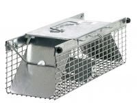 Havahart Small Squirrel Trap