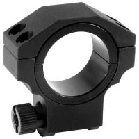 "30mm Low Ruger Style w/1"" Insert"