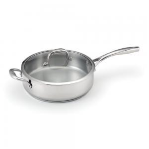 Cookware by Guy Fieri