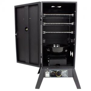 BBQ Grills & Smokers by Weston