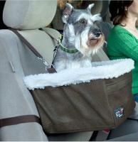 Pet Booster Seat - Large