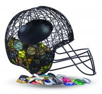 Picnic Plus Football Helmet Cap Caddy