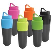 Pack Up Bottle Assorted Colors