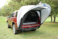 Napier Sportz Cove-Mid To Full-Sized Tent