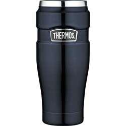 Water Bottles by Thermos