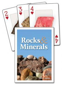 Other Gift Items by Adventure Publications