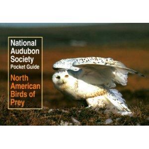 Random House Audubon Pg: Mushrooms