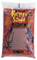 Repti Sand Natural Red 6/5lb
