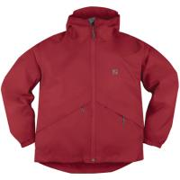 Red Ledge Thunderlight Jacket Xl Orng