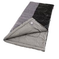 Coleman Sleeping Bag - 39 x 81 Thermo Tech-Biscayine