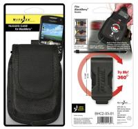 Nite-ize Holster for RIM Blackberry Device
