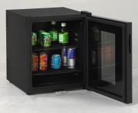 Avanti 1.7 CF Deluxe Beverage Cooler