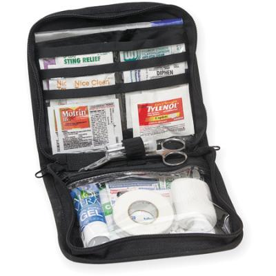 Adventure Medical Traveler Kit
