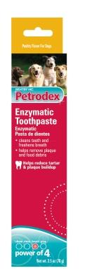 Petrodex Toothpaste