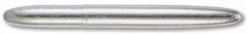Fisher Space Pens Brushed Chrome