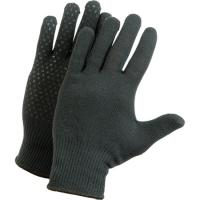 Outdoor Designs Stretchon Grip Black L