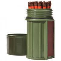Uco Match Kit - Dark Green
