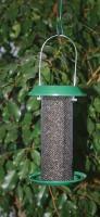 Woodlink Magnum Thistle Bird Feeder 1 Pint