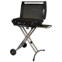 Coleman NXT™ 100 Grill