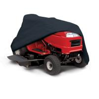 """Classic Accessories Universal Lawn Tractor Cover - 54"""" Deck"""
