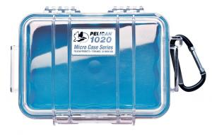Travel Cases by Pelican Products