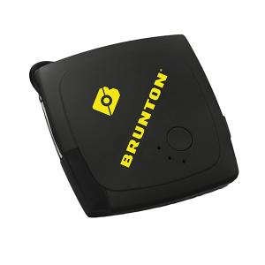 Camcorder Batteries/Chargers by Brunton