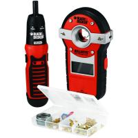 Black & Decker BDL190S Bullseye® Auto Leveling Laser With Stud Sensor