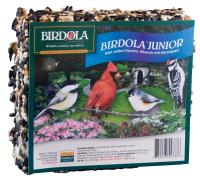 Birdola Plus Seed Cake Junior