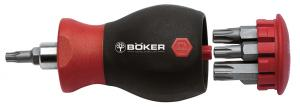 Other Knife Accessories by Boker
